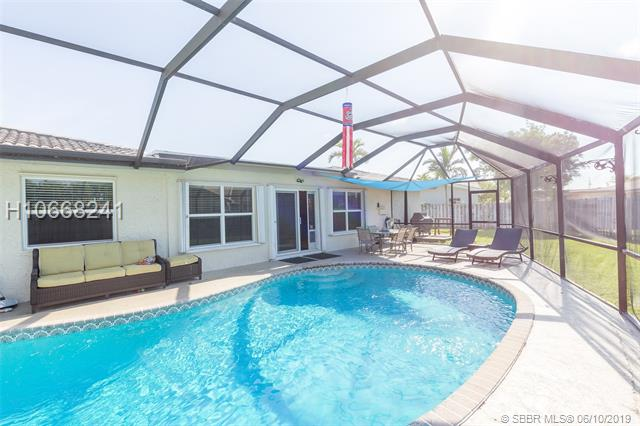 11080 Nw 44th St, Coral Springs, FL 33065