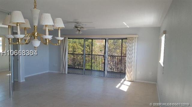 701 Sw 142nd Ave, Pembroke Pines, FL 33027
