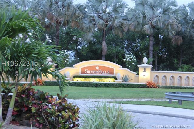 13103 Sw 42nd St, Miramar, FL 33027
