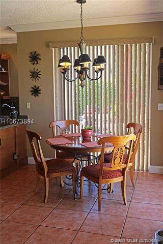 17311 Sw 12th St, Pembroke Pines, FL 33029