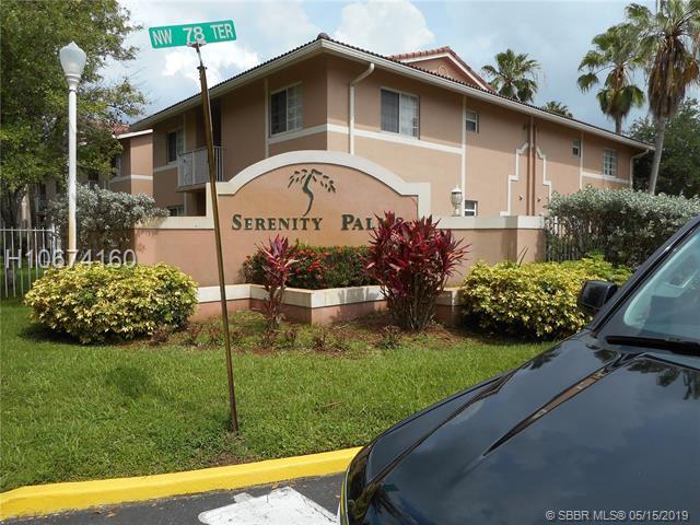 3221 Sabal Palm Mnr, Davie, FL 33024