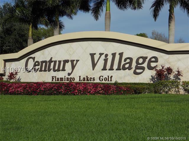 700 Sw 137th Ave, Pembroke Pines, FL 33027
