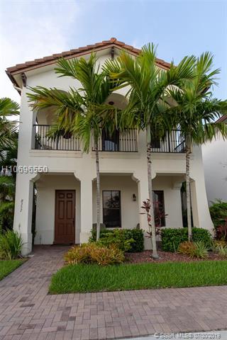 8357 Nw 38th St, Cooper City, FL 33024