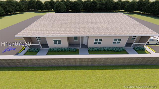 6300 Sw 41st Court, Davie, FL 33314