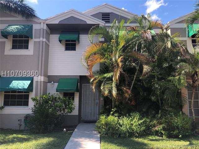 Cooper City, FL 33330