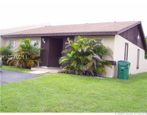 11725 Sw 123rd Ave, Miami, FL 33186