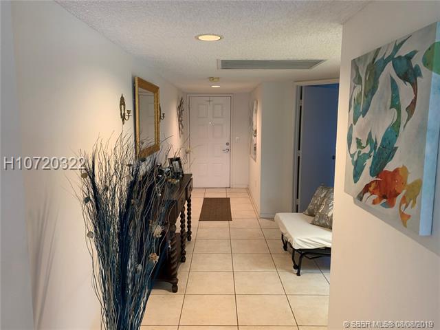 13705 Sw 12 Street, Pembroke Pines, FL 33027