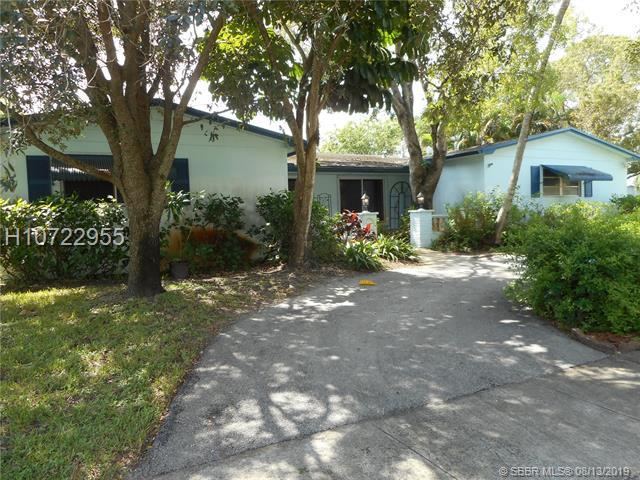 7750 Nw 4th St, Pembroke Pines, FL 33024