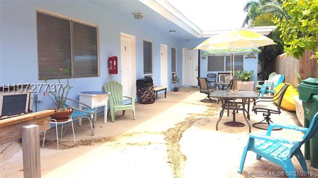 341 Monroe St, Hollywood, FL 33019