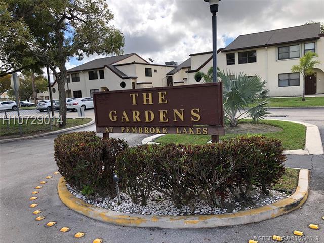 11266 Taft St, Pembroke Pines, FL 33026