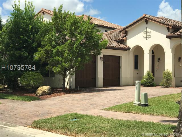 3932 Nw 85th Ave, Cooper City, FL 33024