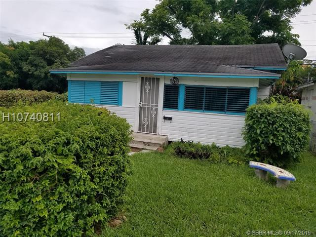 134 Florida Ave, Coral Gables, FL 33133