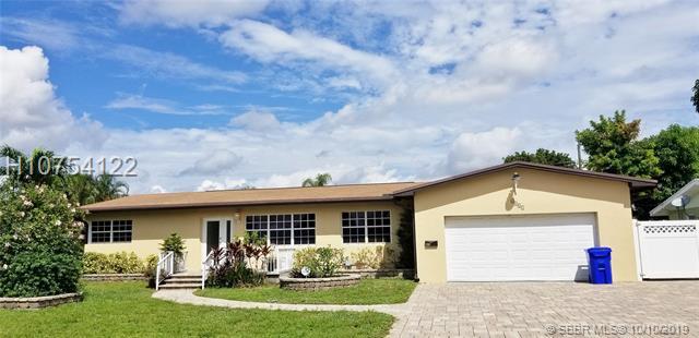 6917 Sw 16th Ct, Pembroke Pines, FL 33023