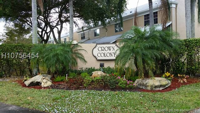 2889 Cambridge Ln, Cooper City, FL 33026