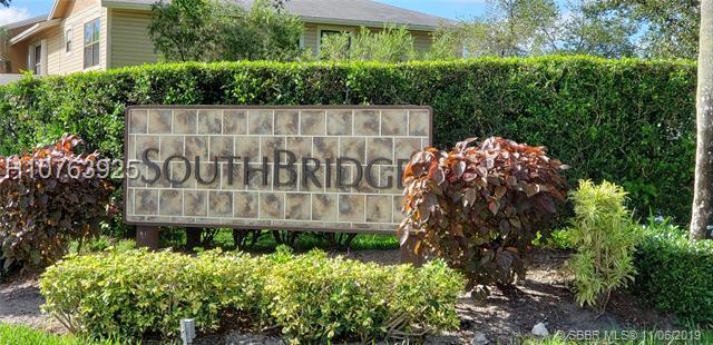 10512 Nw 7th St, Pembroke Pines, FL 33026