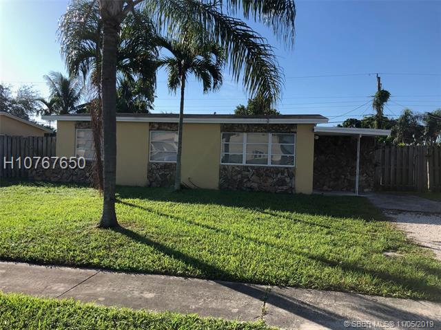 5730 Sw 36th Court, Davie, FL 33314