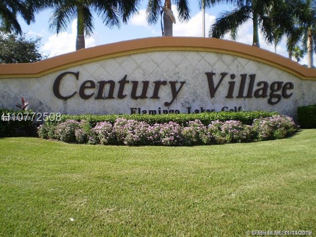13250 Sw 7th Ct, Pembroke Pines, FL 33027