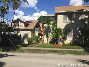 206 S 15th Ave, Hollywood, FL 33020