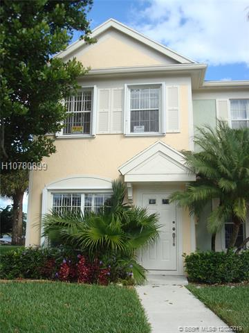 285 Duval Ct, Weston, FL 33326
