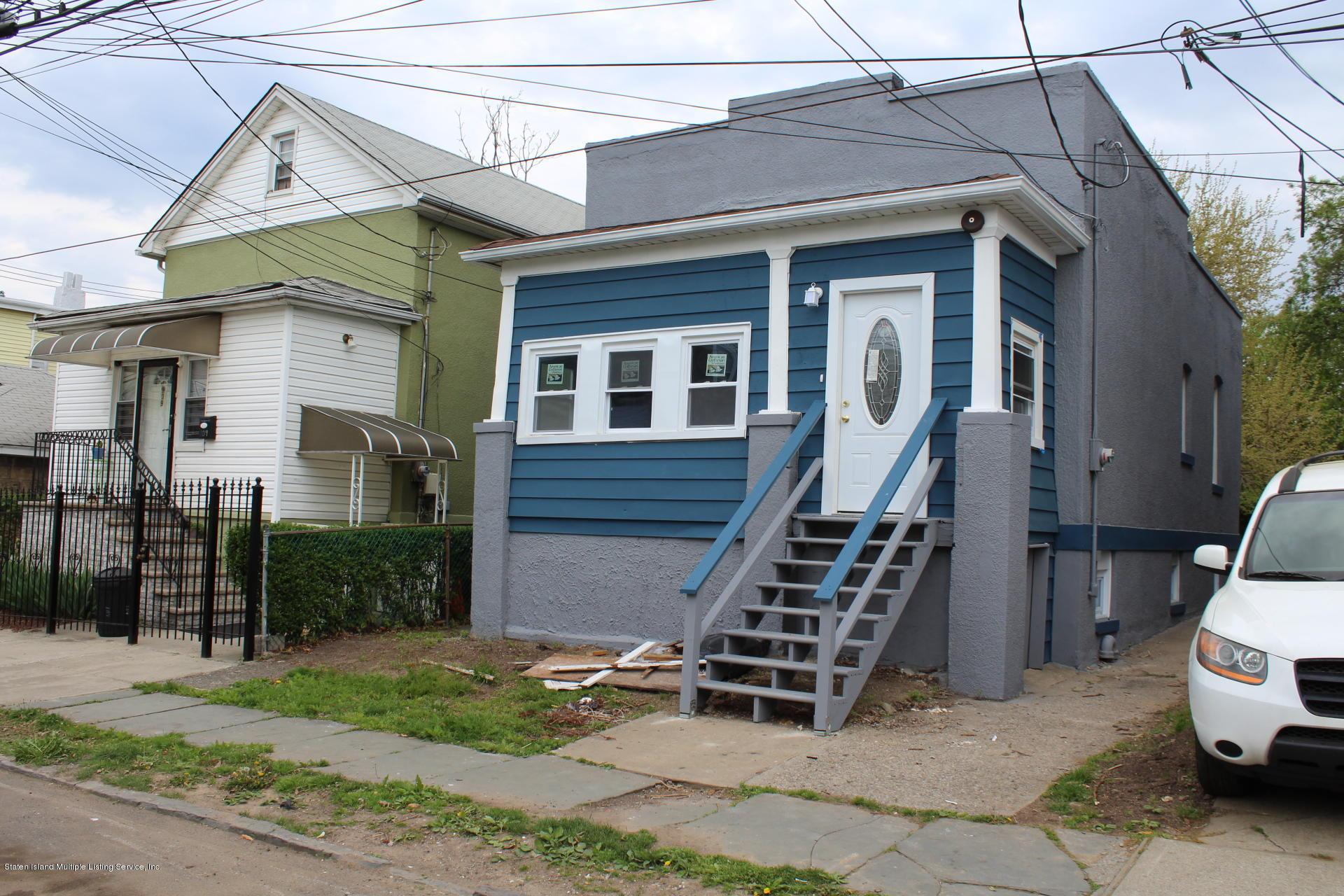 111 Faber Street, Staten Island, NY 10302
