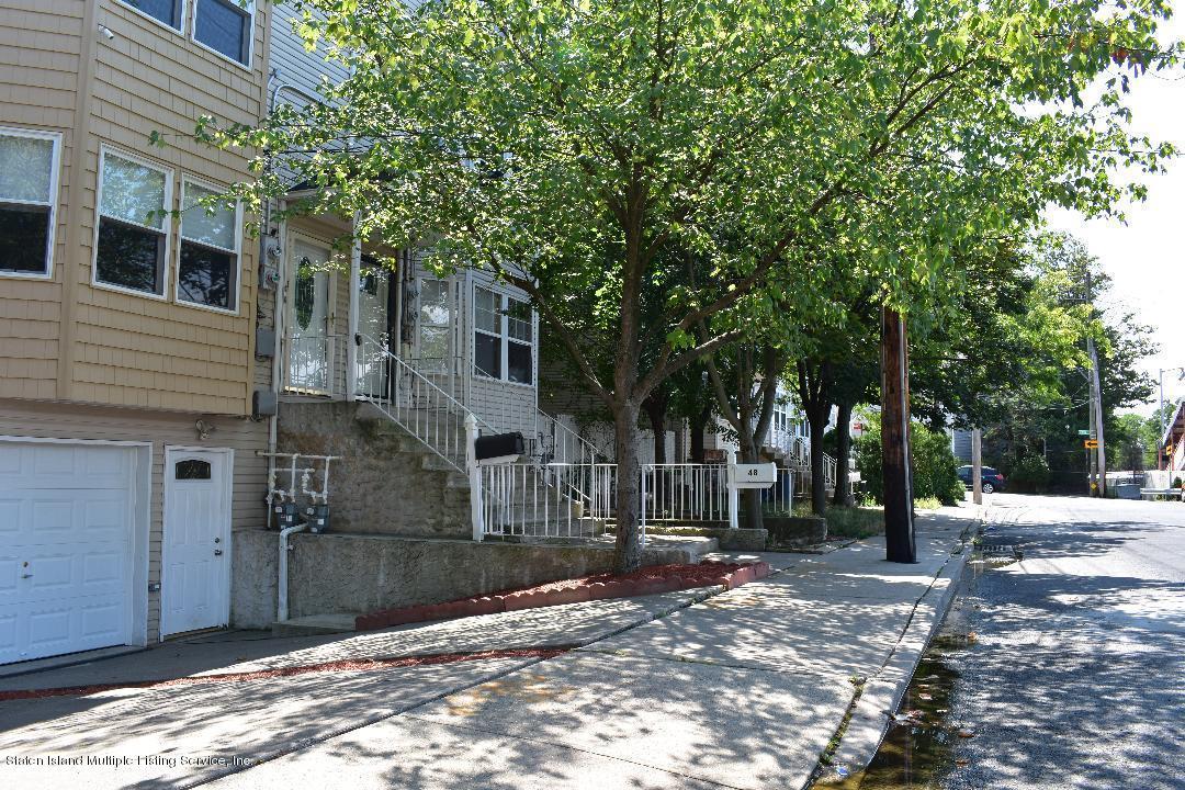 46 Utah Street, Staten Island, NY 10307