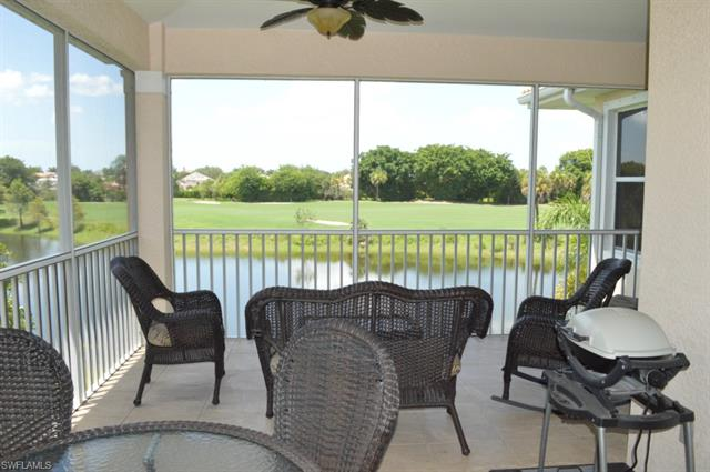 28661 San Lucas Ln 201, Bonita Springs, FL 34135