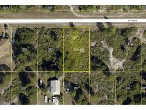 3513 6th St Sw, Lehigh Acres, FL 33976