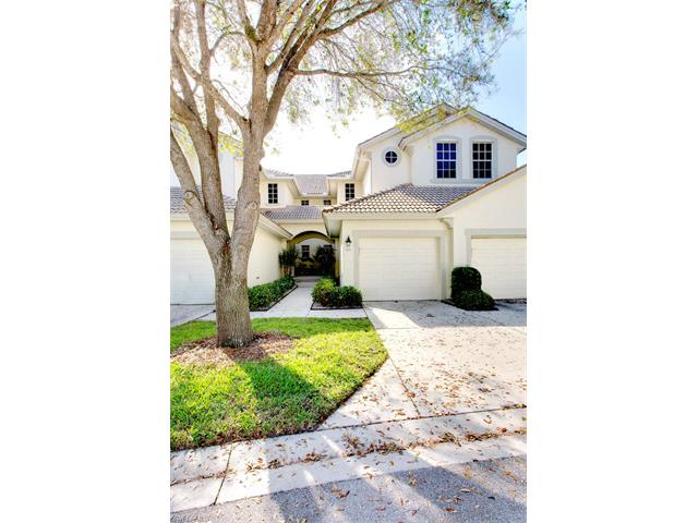19520 Marsh Pointe Run 202, Estero, FL 33928