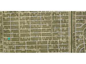 3003 69th St W, Lehigh Acres, FL 33971