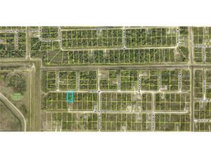 3311 46th St W, Lehigh Acres, FL 33971