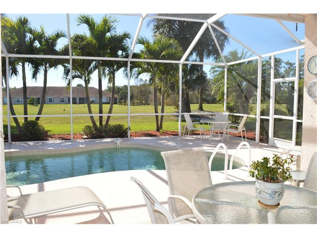 21100 Braxfield Loop, Estero, FL 33928