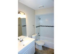 125 7th Ave, Cape Coral, FL 33909