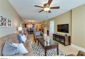 25900 Hickory Blvd 805, Bonita Springs, FL 34134