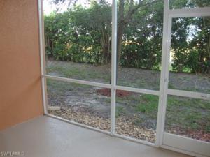 20051 Barletta Ln 2516, Estero, FL 33928