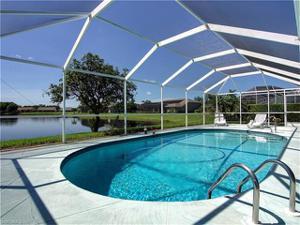 3931 Spring Garden Ln, Estero, FL 33928