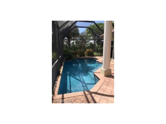 22074 Natures Cove Ct, Estero, FL 33928
