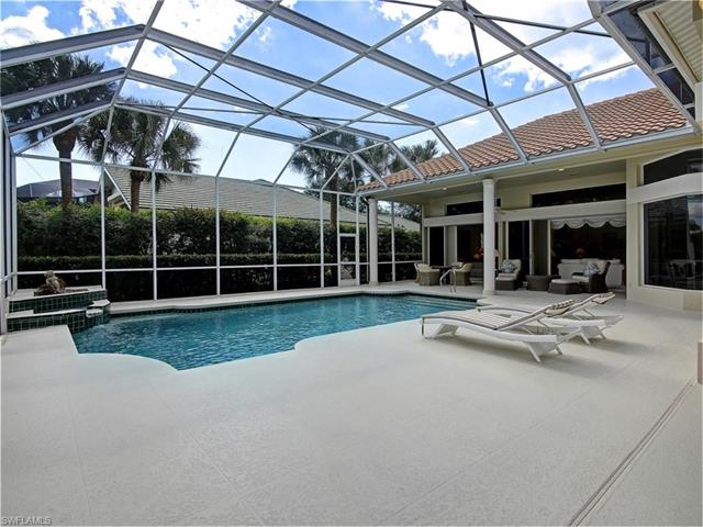 24951 Goldcrest Dr, Bonita Springs, FL 34134