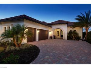 18100 Via Portofino Way, Miromar Lakes, FL 33913