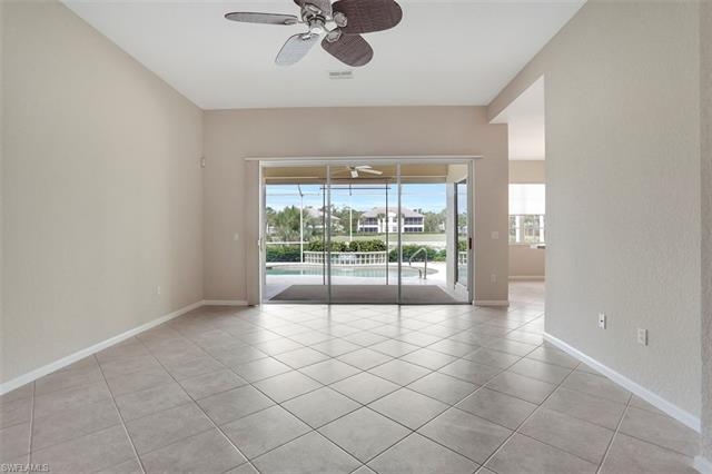 23008 Tree Crest Ct, Estero, FL 34135