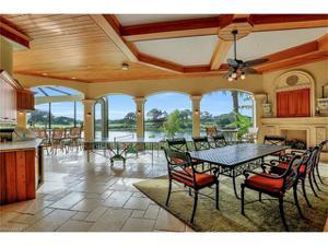 9390 Lakebend Preserve Ct, Bonita Springs, FL 34135