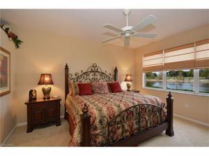 14681 Bellino Ter 102, Bonita Springs, FL 34135