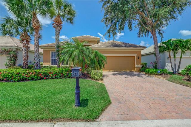 28646 San Galgano Way, Bonita Springs, FL 34135