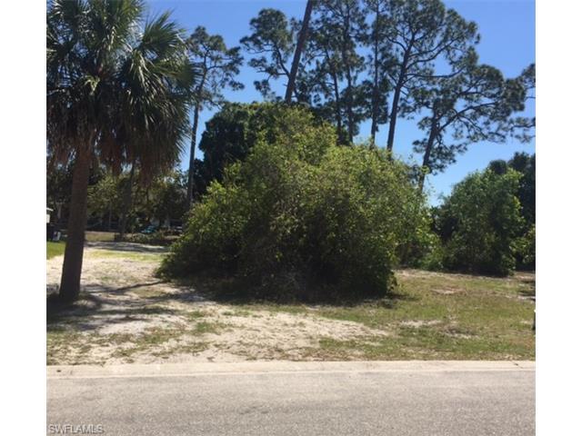 27053 Serrano Way, Bonita Springs, FL 34135