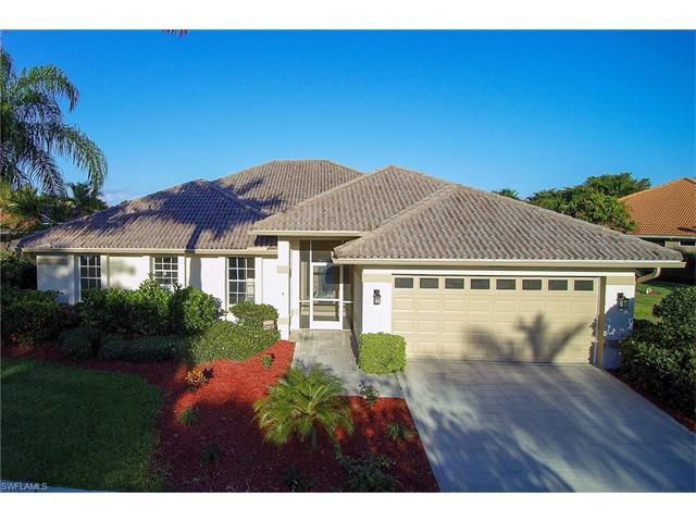 15861 white orchid ln fort myers fl 33908 mls 217023349 catalpa cove homes for sale in fort. Black Bedroom Furniture Sets. Home Design Ideas