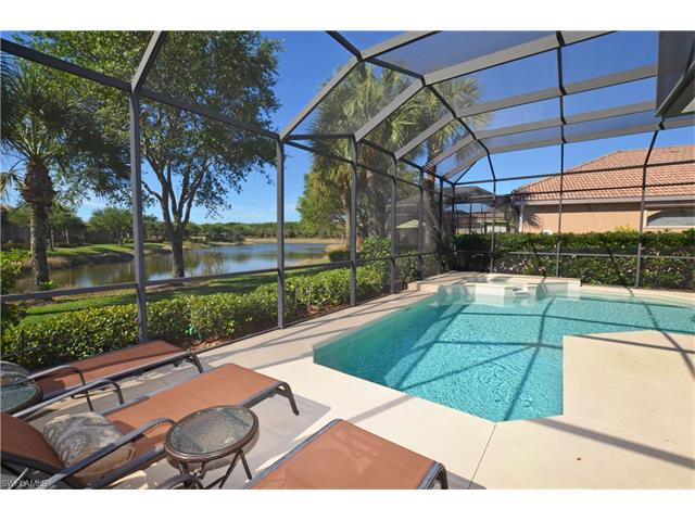 9980 Isola Way, Miromar Lakes, FL 33913