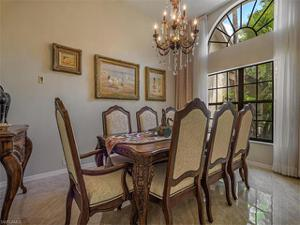 3350 Riverpark Ct, Bonita Springs, FL 34134