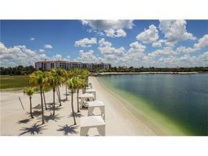 10723 Mirasol Dr 310, Miromar Lakes, FL 33913