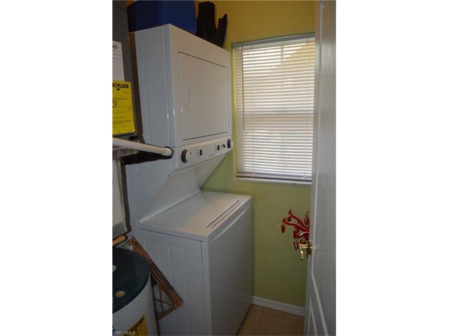 1149 Sweetwater Ln 4104, Naples, FL 34110
