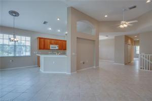 8990 Greenwich Hills Way 202, Fort Myers, FL 33908