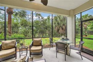 19711 Marino Lake Cir 1102, Miromar Lakes, FL 33913